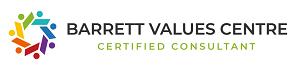 Barrett certified consultant
