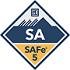 SAFe 5 Agilist