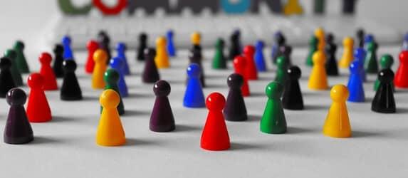 coaching entreprise collectivité